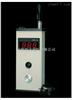 HCC-16HCC-16超声波测厚仪