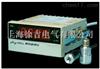 HY-103CHY-103C振动监测仪