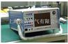 KJ330KJ330三相微机继电保护测试仿真系统