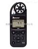 kestrel5000/NK5000综合气象测定仪 NK4000升级换代产品