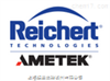 Reichert, Inc 特约代理