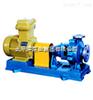 IR型单级单吸清水管道离心泵