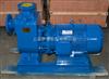 80ZWL40-25直联式自吸无堵塞排污泵