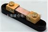 60A/50mv-75mv分流器价格|厂家