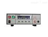 7100系列实用型-耐压绝缘测试仪
