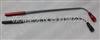 LUYOR-3120紫外线柔性检漏灯