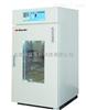 DS电热恒温培养箱