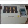 SCJYC-II全自动绝缘油介电强度测试仪(三杯)