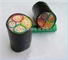 HL-FV22 FV22 ZR-FV塑料绝缘电力电缆