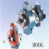 柱塞泵穆格新型数字控制径向柱塞泵南京办事处特销