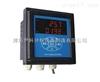 YK-CON9606智能在线电导率仪