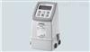 德国西门子7ME4110-2EC20-1AA0标准型质量流量计