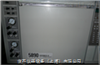 HP5890A二手安捷伦气相色谱仪