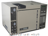 GC9890液化气二甲醚检测专用色谱仪