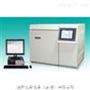 GC2002变压器油多功能分析专用网络化色谱仪