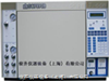 GC9890BD变压器油分析专用色谱仪