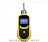 DSA2000-C2H5OH泵吸式乙醇检测仪