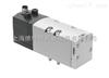 FESTO电磁阀CPE24-M2H-5L-QS-12特点介绍