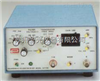 olympus 5077PR超声波方波脉冲发射接收器