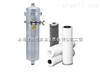 日本SMC現貨銷售快速更換濾芯的過濾器