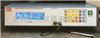panametrics 5800PR计算机控制超声波脉冲发射接收器