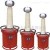 充气式交直流试验变压器JL1009系列