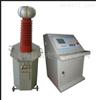 數顯手動耐壓試驗裝置JL1007係列