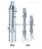 日本SMC江蘇一級代理商低維修過濾器