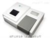 ZYD-NP农药残留快速 检测仪 (96 通道)