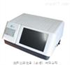 ZYD-NP农药残留快速 检测仪 (18 通道)