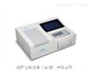 ZYD-NP农药残留快速检测仪(12通道)