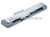 日本SMC现货薄型单轴电动执行器重庆一级代理