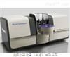AAS 8000原子吸收光谱仪