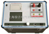 SUTEA互感器伏安特性测试仪
