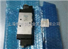 费斯托电磁阀双电控型CPE24系列参数介绍