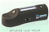 HP-2132汉谱便携式色差仪