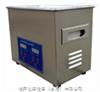 JQ-40A超声波清洗机