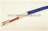 IJYPVP仪表信号电缆DCS软电缆