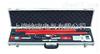 YSB887A數字高壓無線核相器