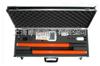TAG-8800A衛星授時遠程無線核相器