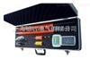 HV-8600無線高壓核相器