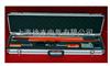 JT9011-500KV無線高壓核相器