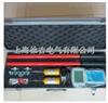 TAG8000高壓無線核相器技術參數