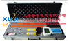 WHX-300B高压无线核相器生产厂家