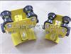 工字钢电缆滑车/工字钢电缆台车