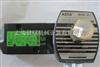上海现货供应美国ASCO阿斯卡电磁阀