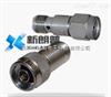 2-A-FFB 2-A-FFNBird 2 Watt Attenuators(2W衰减器)