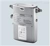 西门子封装型7ME4400-1GD11-1AC1质量流量计