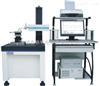 BM-100B型表面轮廓度测量仪
