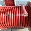 FH-AGBSD防火型硅橡胶电缆